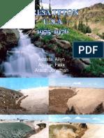 Presentación de geologia 5.ppt