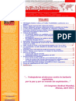 Boletín_FSM-América_No__280_mayo_2013 (1)