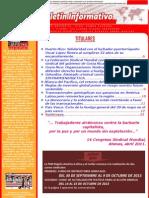 Boletín_FSM-América_No__281__mayo_31_de_2013
