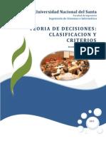 DECISIONES_I.docx