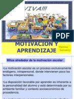 motivacion-111018132354-phpapp01