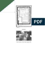 PDF%27S%2FTrejo%2C Carlos %2D Casas Embrujadas%282%29