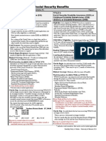 Quick Reference Guide IX - 2011