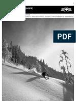 Preisliste Winter 2009-2010 gesamt