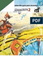 Cuadernillo_literatura2