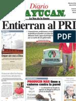 acayucan (6).pdf