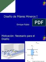 k 1-_diseno_de_pilares.ppt