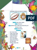 Investigación Formativa Patología