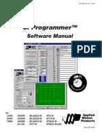 si_manual