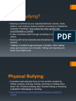 School Bully Plan Grades 3-5 (1)