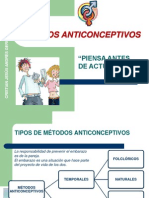 métodos anticonceptivos_CG