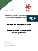 cuadernillo_qcafca_2013