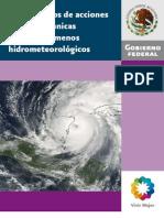 Lineamientos_de_acciones_electromecanicas_contra_fenomenos_hidrometeorologicos.pdf