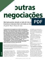 as outras negociações.pdf