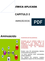 CAPITULO_2.aminoacidos