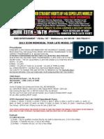 Icon Tour FORMAT.pdf