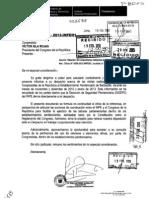 Fujimori-visitas congresistas.pdf
