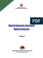 MOF_DP_2008