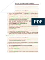 Personalizar El Fondo Del Escritorio30042013