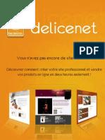 Delicenet