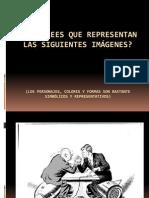 IMÁGENES DE LA GUERRA FRÍA