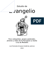 EstudioEvangelio_Catequistas