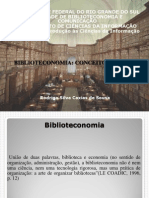 BIB3077_-_Biblioteconomia