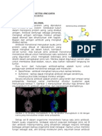 DARI DHEAN Antibodi Monoklonal Dan Poliklonal (Tanpa Sitasi)