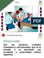 primerosauxiliosbasico-100822224349-phpapp02 (1) (1)