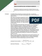 Diretrizes trabalhos de metrologia 5 PR.pdf