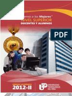 Los Mejores2012 II