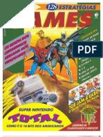 Ação Games - 06
