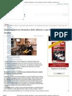 [Especial] Servicio doméstico debe afiliarse a caja de compensación familiar _ Actualidad - actualicese