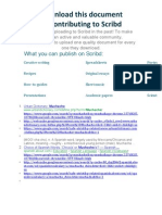 Download This Document Page