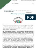 1_-_Acao_com_Pequenos_Grupos