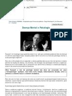 1 - Foucault