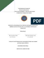 TESIS.propuesta de Mejoras Planta de Latoneria y Pintura de Vehiculos.doc