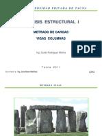 DISE_O_ESTRUCTURAL_I_UPT_TACNA(metrados)[1].pdf