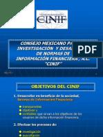 1. CINIF.pptx