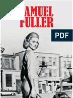 Filmoteca Canaria - Ciclo de Samuel Fuller