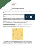 Matematica (1).pdf