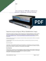 01Sop_PGDIHT03.pdf