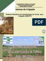 Sibcti PDF