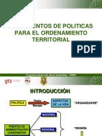 2_Politicas_ OT_campos_afines.ppt