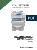 MS-MP171.pdf