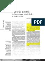 Arqueología industrial.pdf