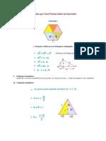 3587531 Matematica Geometria Conceitos Que Voce Precisa Saber de Geometria