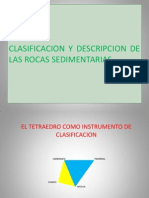 Clas Descrp