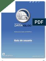 IGS Manual S