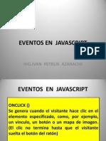 Even to Sen Javascript 1